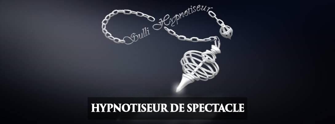 hypnotiseur de spectacle sud-ouest