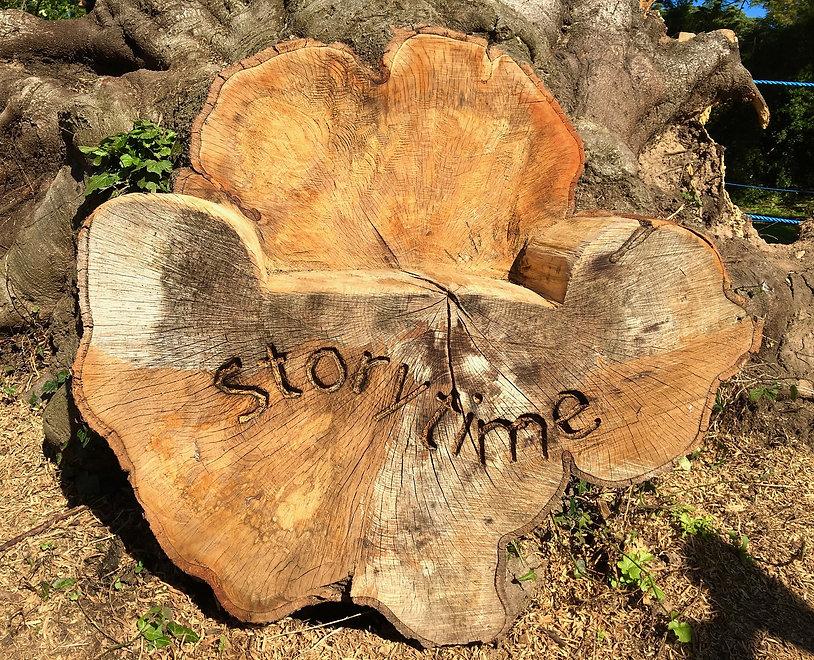 wood-1786472_1920.jpg