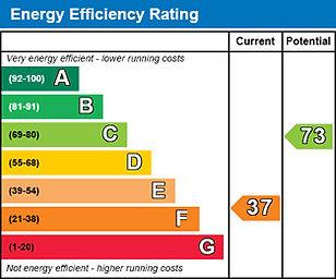 epc rating.jpg