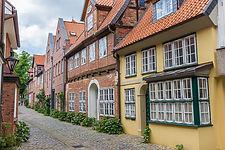 houses 7.jpg