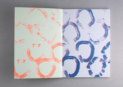 inside-cover.jpg