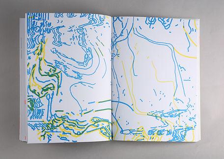 Psyche Publication 2, 300dpi, pp66-67.jp