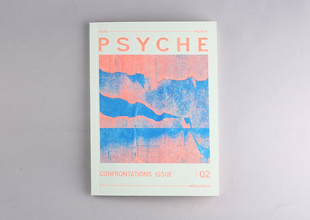 Psyche Publication mental health magazine risograph sociopolitics.jpg