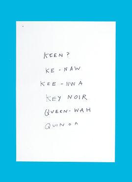 Queen wah.jpg