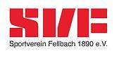 SVF Logo Rot-e.V_1200dpi (002).jpg