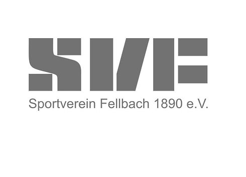 SVF_Logo_klein_auf_weiß.JPG