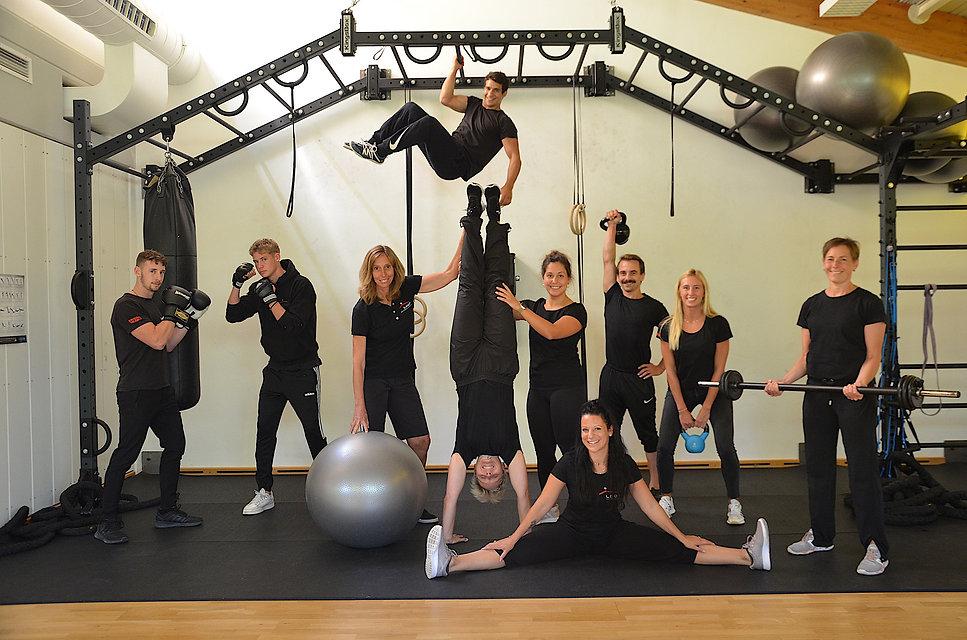 Trainerbild Balance Gruppe.jpg
