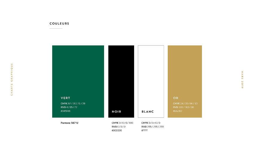 itada-studio-officine-du-louvre-couleurs
