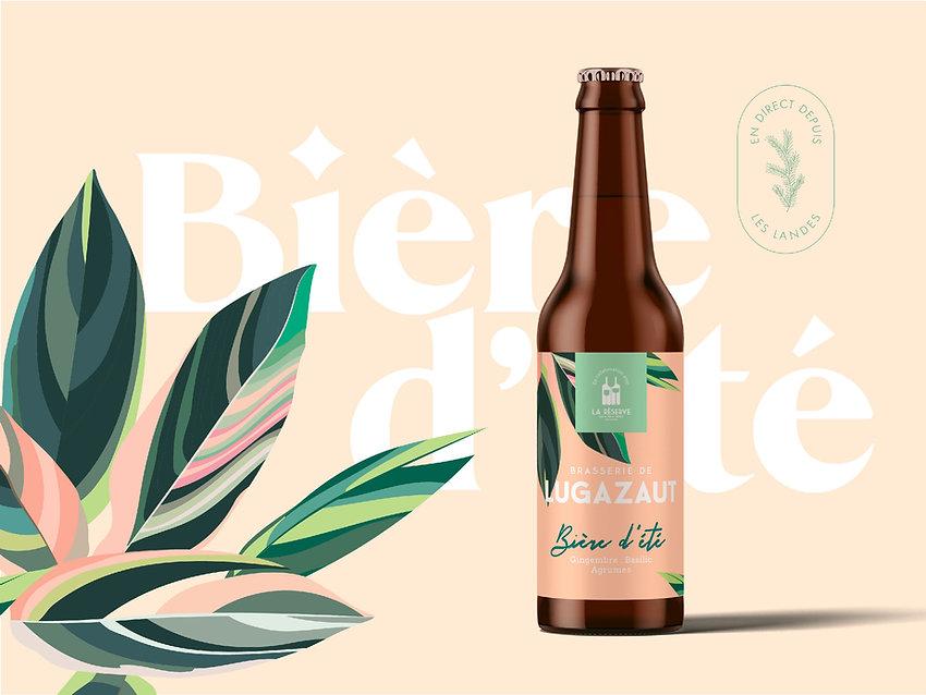 itada-studio-biere-lugazaut12_été.jpg