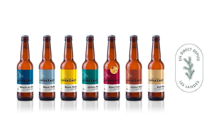 itada-studio-biere-lugazaut11_gamme.jpg
