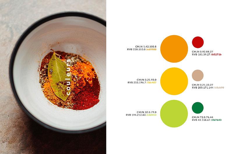 itada-studio-logo-food-simplelife-couleu