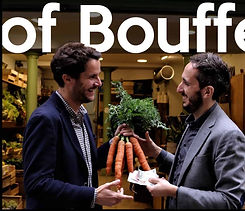 Business_of_Bouffe_edited.jpg