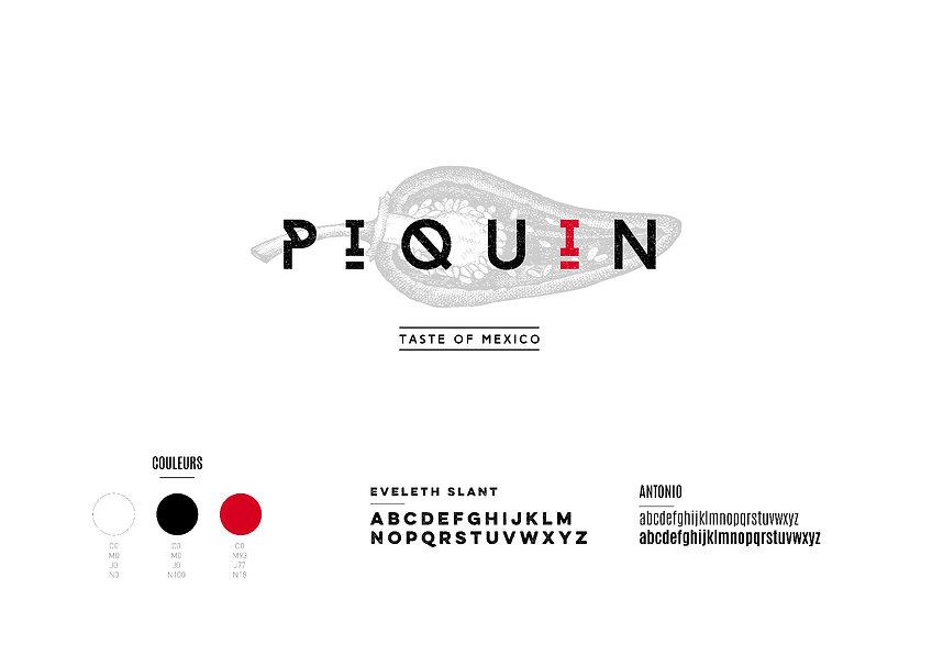 itada-studio-piquin-logo.jpg