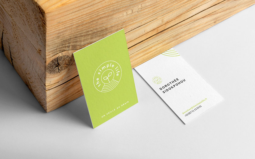 itada-studio-logo-food-simplelife-carte-