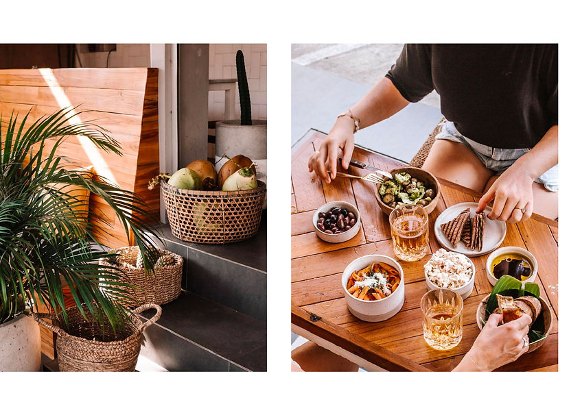 itada-studio-copenhagen-bali-food.jpg