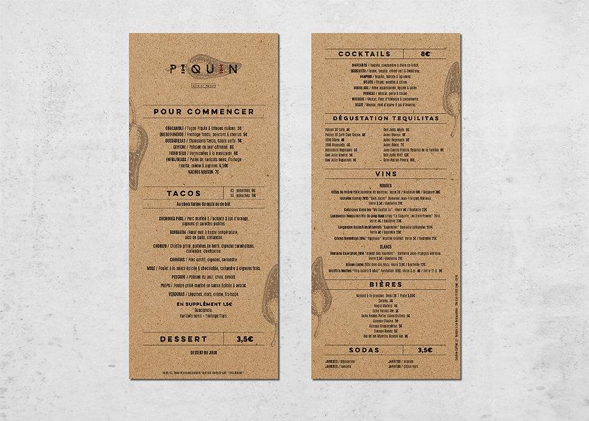 itada-studio-piquin-menu.jpg