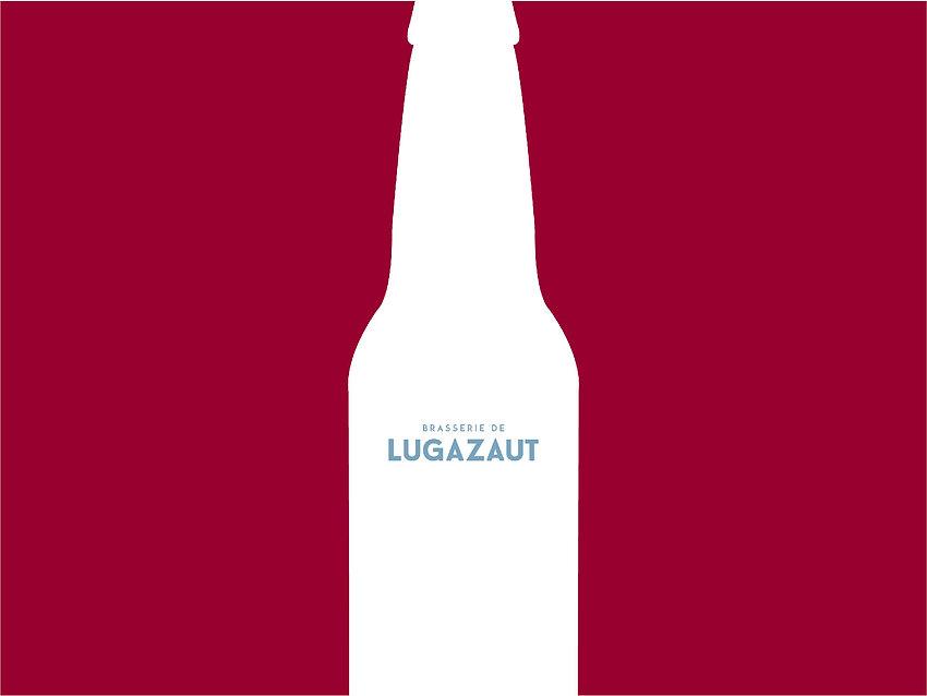 itada-studio-biere-lugazaut3_illu.jpg