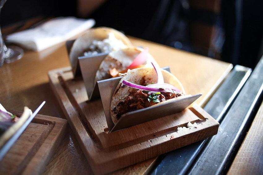 tacos-mexicain.jpg
