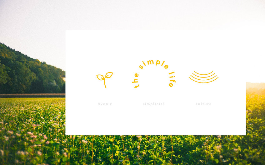 itada-studio-logo-food-simplelife-compos