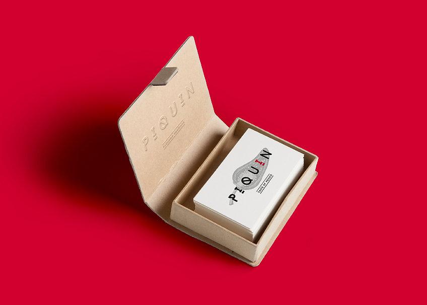 itada-studio-piquin-carte-viste.jpg