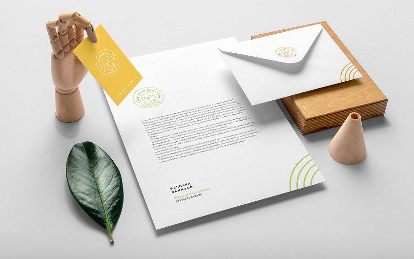 itada-studio-logo-food-simplelife-papete