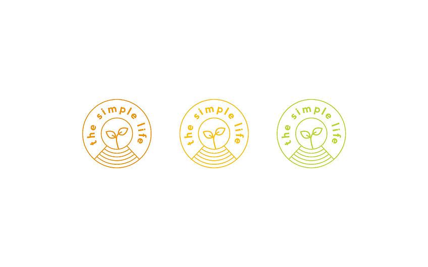 itada-studio-logo-food-simplelife3.jpg