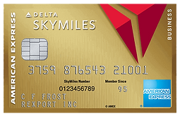 Usa opti credit cards options for business the business gold rewards card from american express best colourmoves