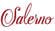 SALERNO%20LOGO_edited.png