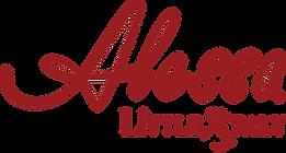 Alessa LI logo.png