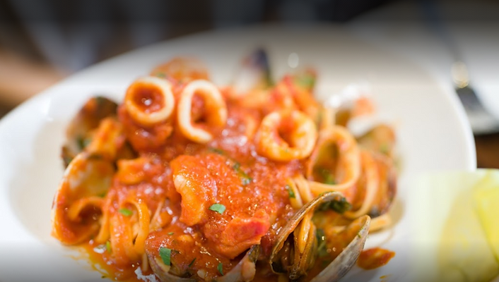 Capturemmy pasta.PNG