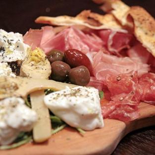 OC Weekly: Best Italian Restauraunt 2016