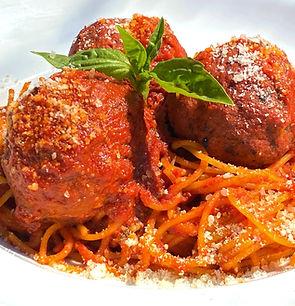 spagheti mm_edited.jpg