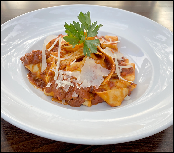 Lamb Pappardelle.png