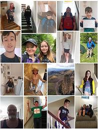 Hike%20Particpants_edited.jpg