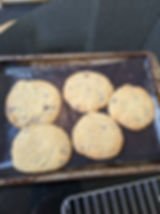 Catherine's choc chip cookies.jpg