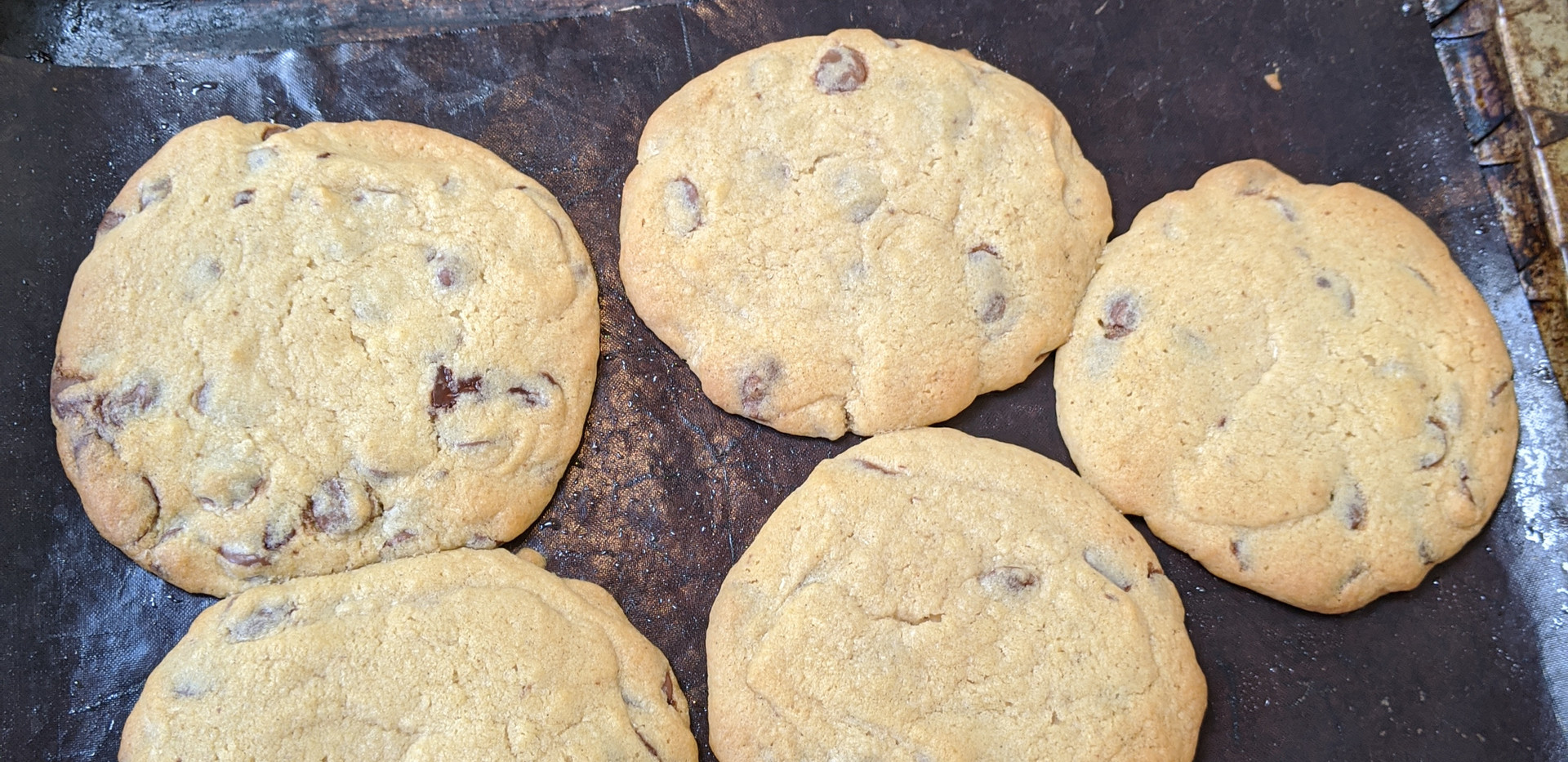 Catherine's choc chip cookies.jpg