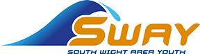 South Wight Area Youth Logo