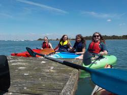 Kayaking July v9