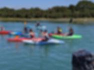 kayaking v1 July 2020.jpg