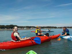 Kayaking July v7
