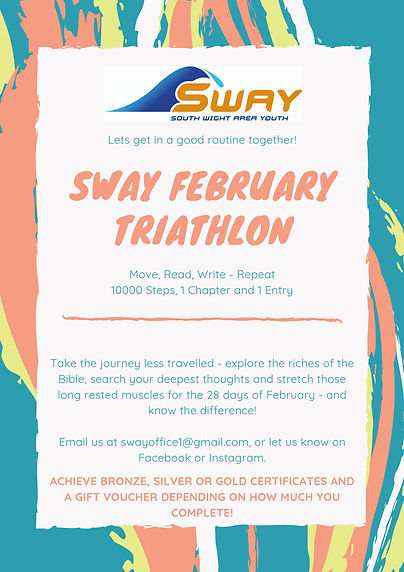 Poster Triathlon (3).jpg