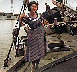 Battaglia-Terme-1949-foto-ricordo-burcio