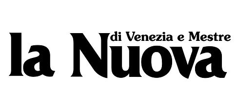 La Nuova di Venezia