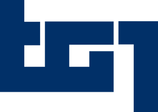 1200px-TG1.svg.png
