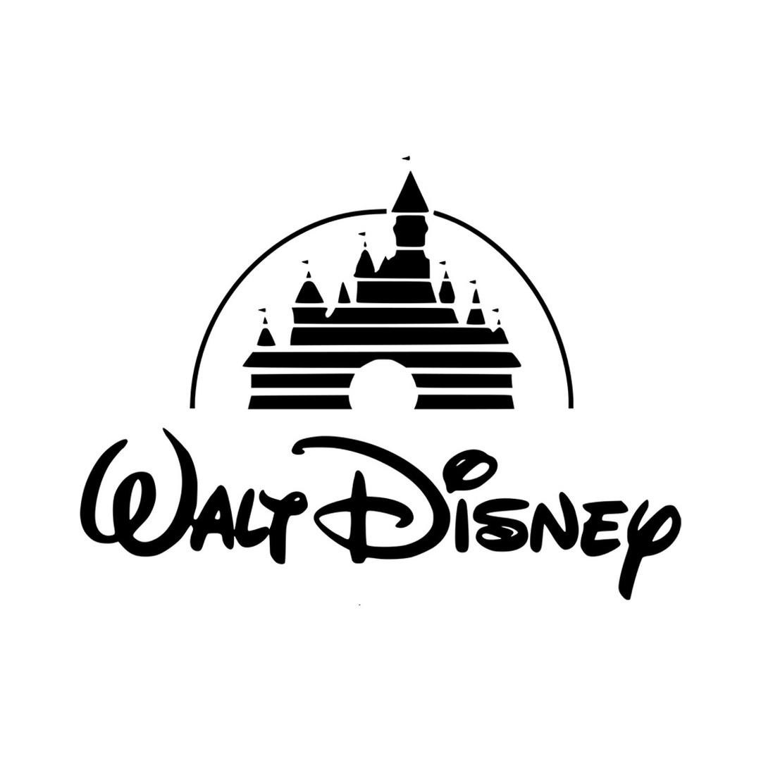 Disney Black.jpg