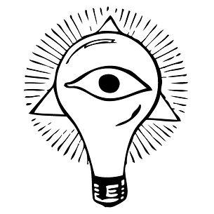 OTP Logo.jpeg