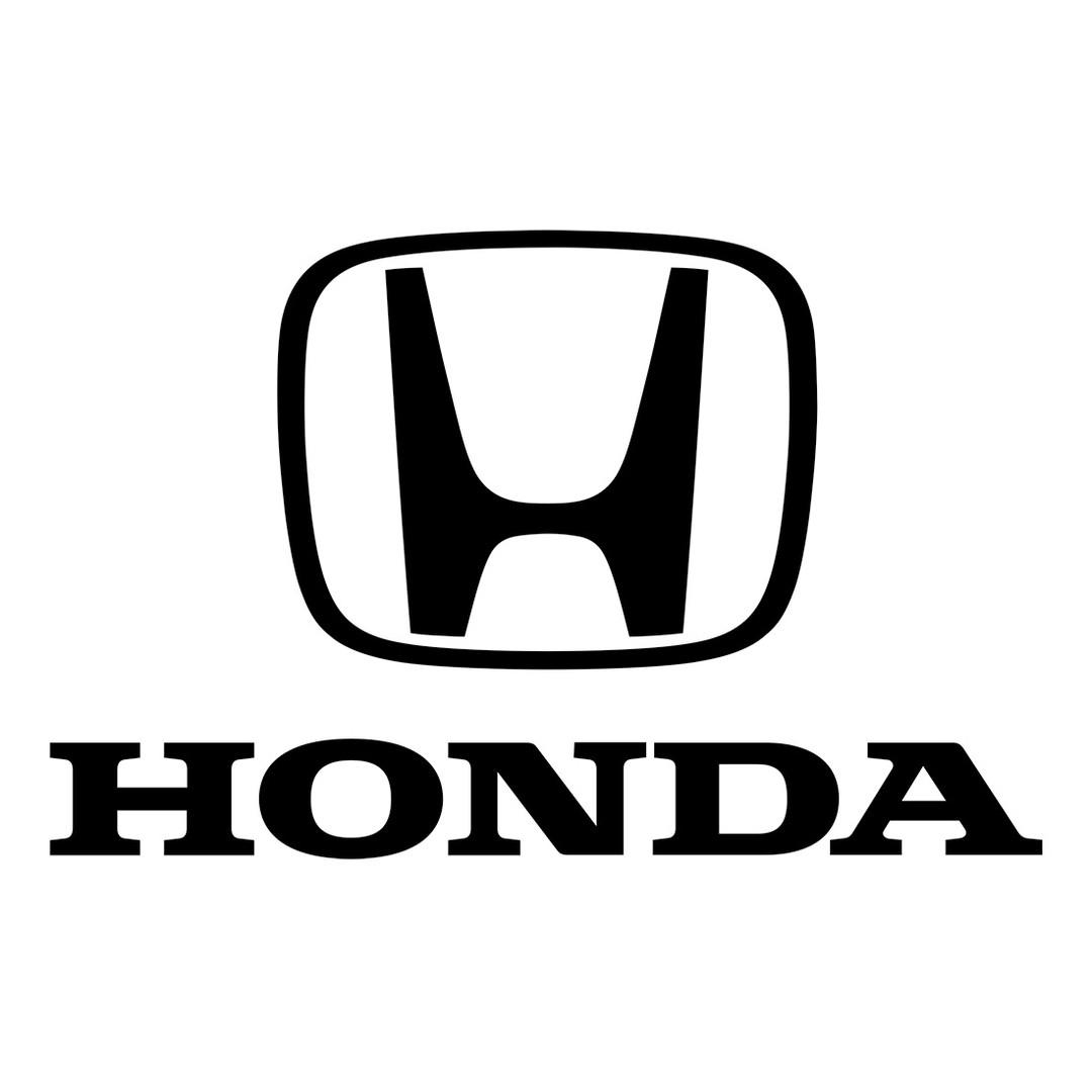 Honda Black.jpg