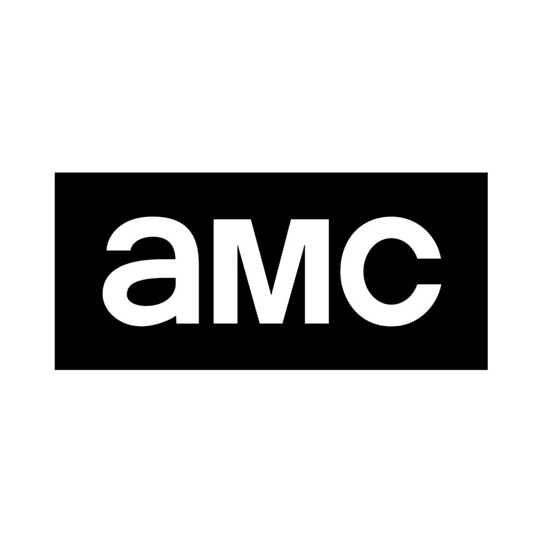AMC Black.jpg
