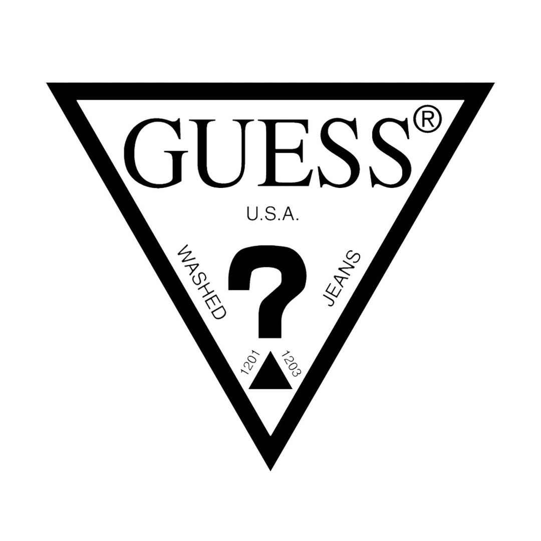 Guess Black.jpg