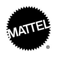 Mattel Black.jpg